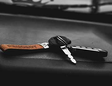 WhatsNewCarKeys