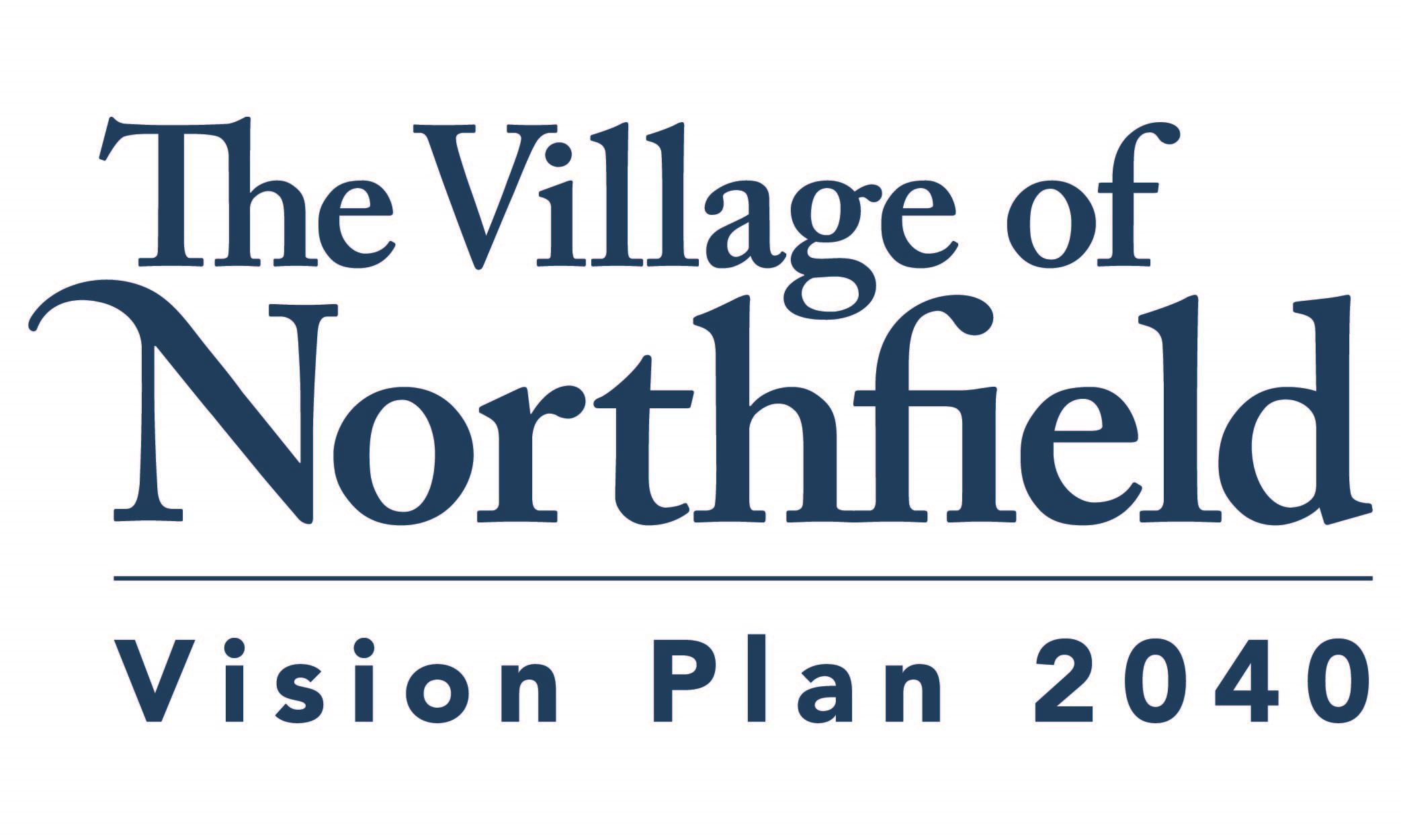 Comp Plan Logo